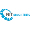 NIT Consultants GmbH